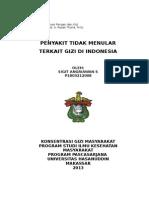 Makalah PTM - Sigit Angriawan - P1803212008.docx