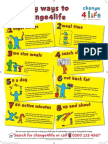 8-easy-ways-to-change4life-poster-673684