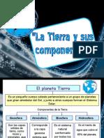 ppt+6+Tierra.hc.ppt
