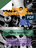Presentac. tecnologica 8 basico.ppt
