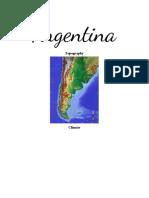 argentinawebsiteinformation