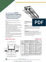 006 Opcion 1 - Inyeccion de Aire - DLI-DLR