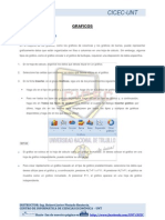 Clase 3-1 - Graficos