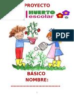 BITÁCORA HUERTO ESCOLAR.docx