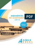Aquaexcel