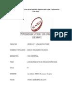 LOS SACRAMENTOS DE INICIACIÓN CRISTIANA.pdf
