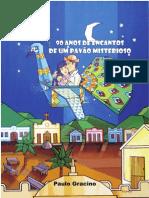 90 anos de encantos de um Pavão Misterioso.pdf