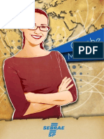 ebook_Ganhe_Mercado.pdf