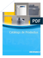 Catalogo Productos 2012 2
