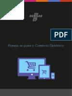 eBook Comercio Eletronico