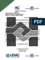 Constancia de aprbación del curso practica administrativa.docx
