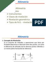 Clases topoI 4.pdf