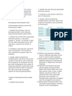 BA220_Activity Baed costing review.docx