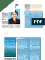RandK12 Feb2008 Qatar Today