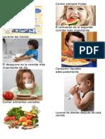 Pirámide de alimentos.docx