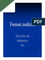 forensic medicine.pdf