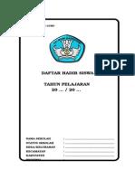 1.3.5. BUKU  DAFTAR HADIR SISWA UTK WALI KELAS3.doc