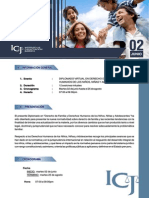 Presentacion Diplomado Derecho Familia DDHH.pdf408712804