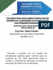 vazão varialver solução.pdf