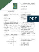 analitica-circunferencia