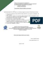 presentacic3b3n-del-trabajo-especial-de-grado.docx