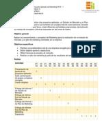planificación de mktg alumnos.pdf