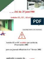 EL_ EC_ AS_GC_TE