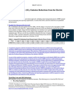 Sulfur Hexafluoride (022513)