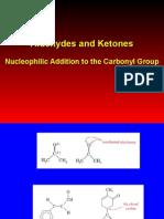 Aldehyde-ketone- 1.ppt