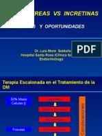 1erafechajanumetvsglimepiridamasmetforminaeficaciacomparativadeterapiascombinadas-121226222922-phpapp02.ppt