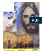 Himnario Ruah de Dios Acordes Con Portada