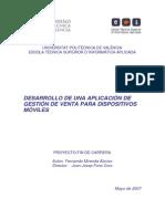 Memoria_PFC_Fernando_Miranda.PDF