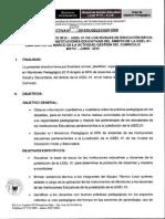 Directiva 020-2015 19-05-15.pdf