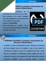 NORMAS_1.ppt