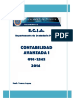 Tema 1 Efectivo administrativo
