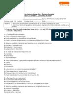 Evaluación Sum Historia.docx