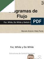 diagramasdeflujo2-140108193258-phpapp01