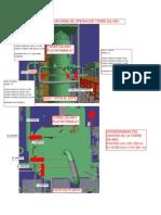 Cargas Que Aplican a Plataformas en Torre Da-4801