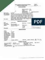 Complaint 2009-08-25