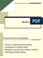 Modelo Relacional(E-I-M).pdf