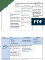 fraction planner