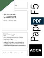 f5_2011_dec_q.pdf