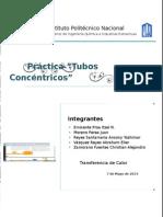Tubos Concentricos (1)