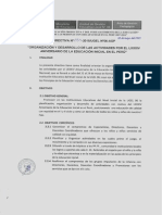 directiva-ugel06-034-2015.pdf