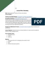 morden-snipperlessonplanvolumeofarectangularprismfriday56 (1) (1)