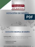 CLASE DIAGRAMA DE ACTIVIDADES1.pdf