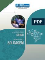 MM Soldagem V3