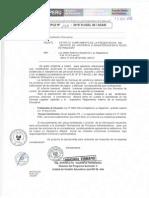 oficio-ugel06-123-2015.pdf