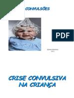 CONVULSÃO.. (1)