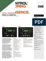 DSE5110-Data-Sheet (1).pdf